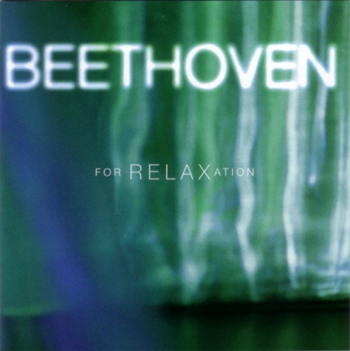 Beethoven for Relaxation