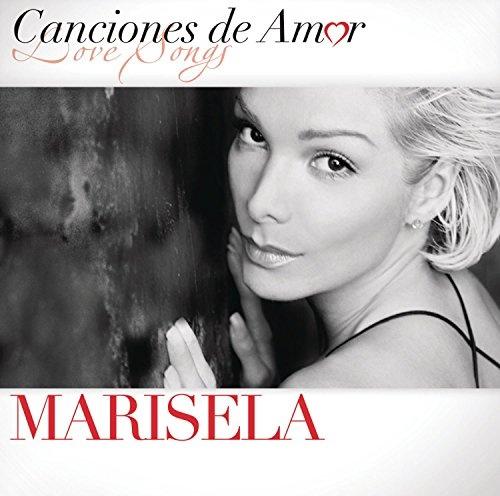 Canciones De Amor (Love Songs)