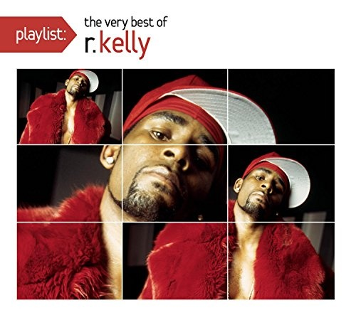 r kelly greatest hits album download zip