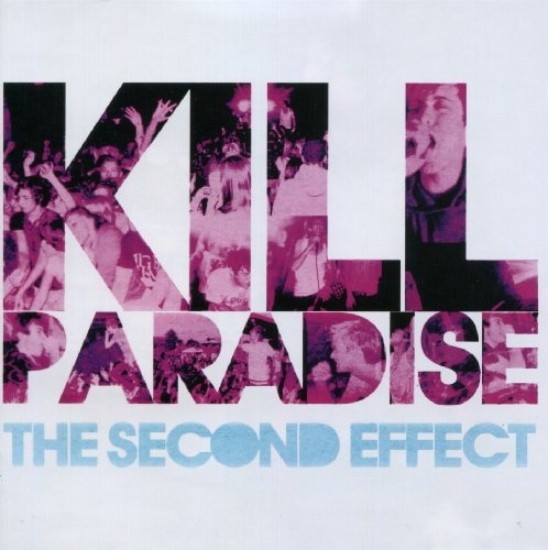 The Second Effect