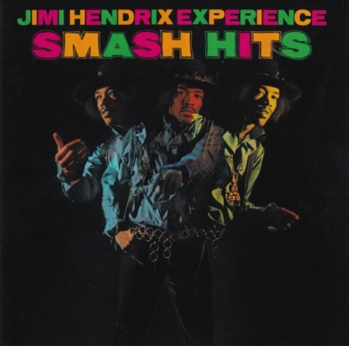 jimi hendrix experience full album download