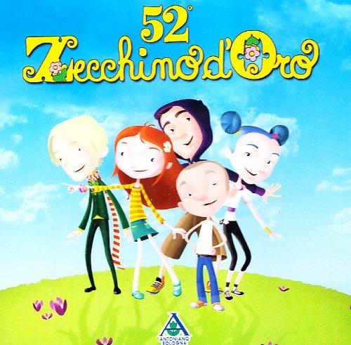 52 Zecchinod'Oro