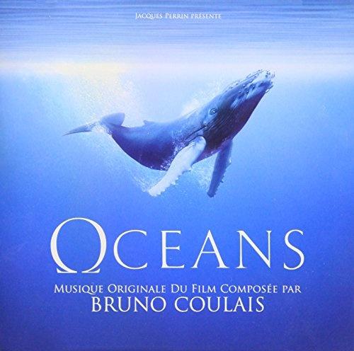 Oceans [Original Score]