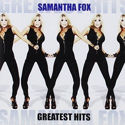 Greatest Hits [Sony Australia]