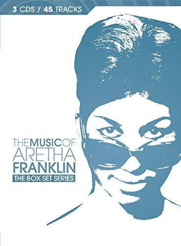 The Music of Aretha Franklin