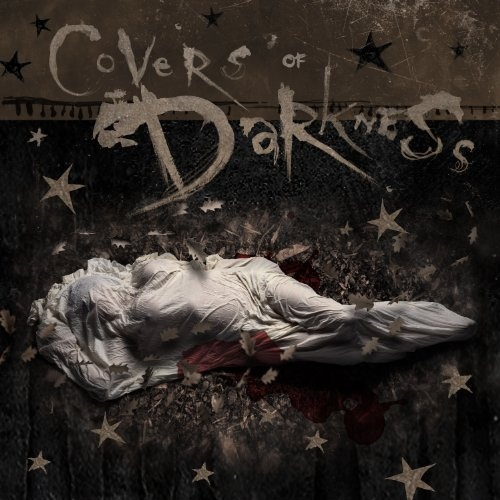 Covers of Darkness, Vol. 1