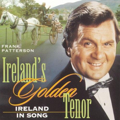 Ireland's Golden Tenor