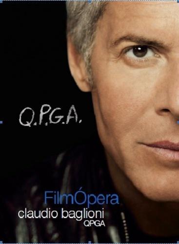 Q.P.G.A. Filmopera