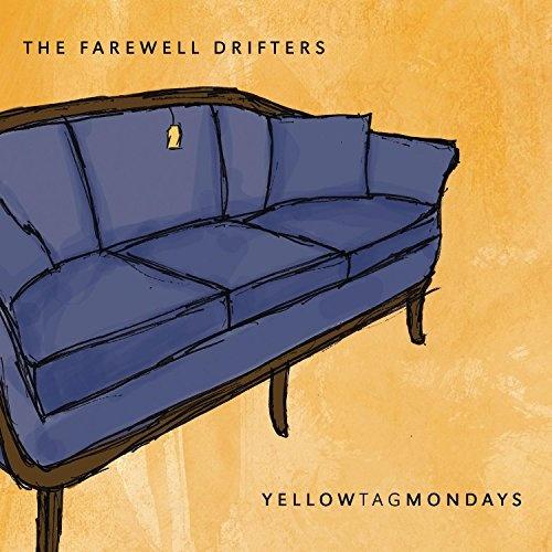 Yellow Tag Mondays