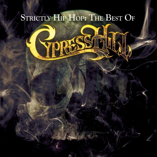 Strictly Hip Hop: Best Of
