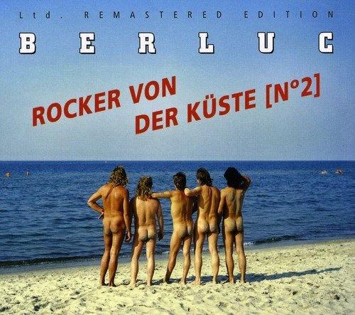 Rocker Von Der Küste N° 2