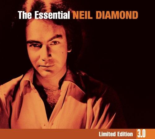 The Essential Neil Diamond 3.0