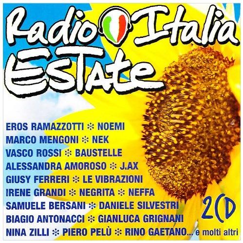 Radio Italia Estate