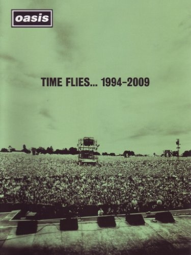 Time Flies... 1994-2009 [Video]