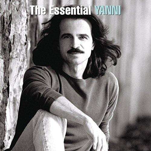The Essential Yanni