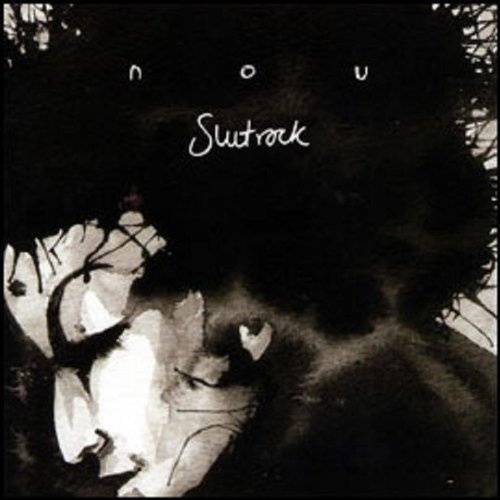 Slut Rock