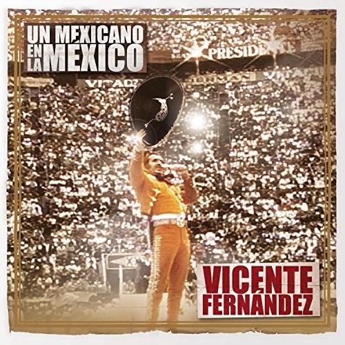 Un Mexicano en la México