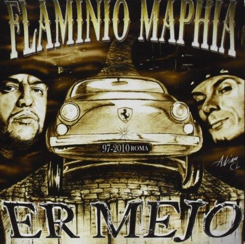 Er Mejo 1997/2010