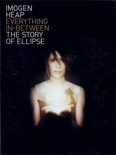 Everything In-Between (The Story of Ellipse)