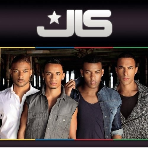 JLS - JLS   Songs, Reviews, Credits   AllMusic