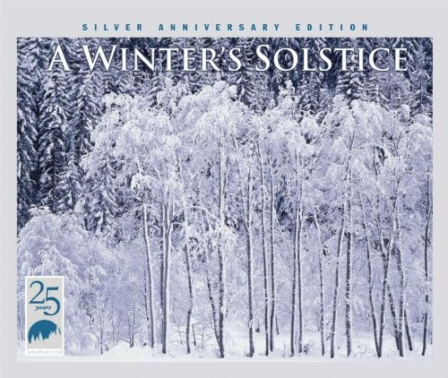 A Winter's Solstice [2001]