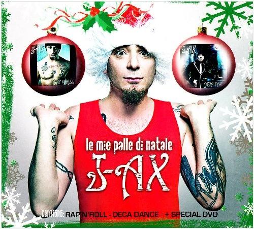 Le Mie Palle di Natale