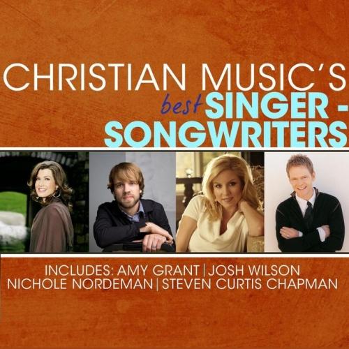 Christian Music's Best-Singer-Songwriters