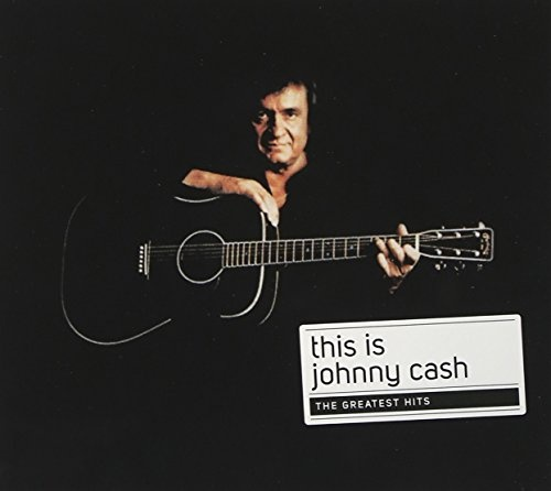 This Is (The Man in Black)