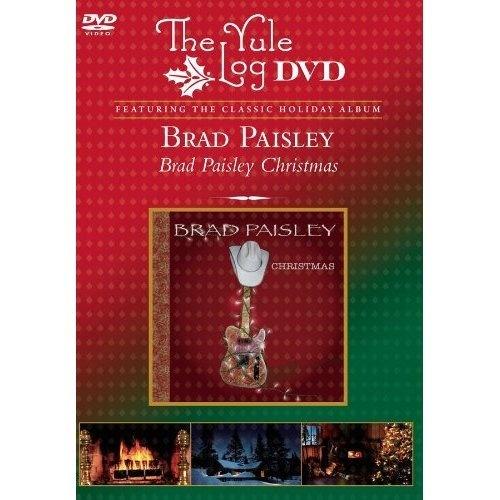 Brad Paisley Christmas.Brad Paisley Christmas Video Brad Paisley Songs