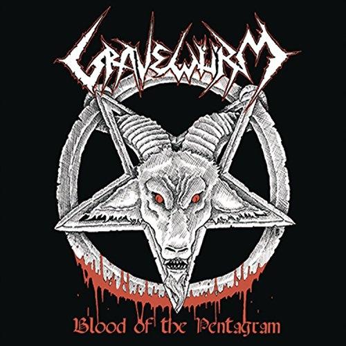 Blood of the Pentagram