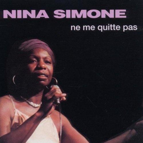 Ne Me Quitte Pas [RCA]