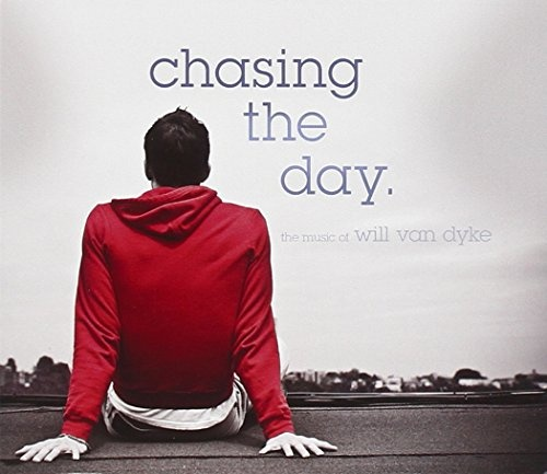 Chasing the Day