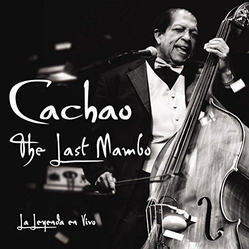 The Last Mambo