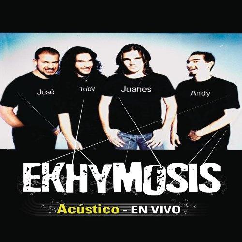 Acustico Y En Vivo [DVD]