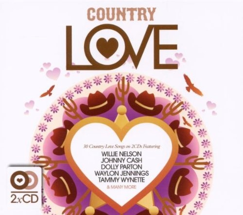 Country Love [SBC]