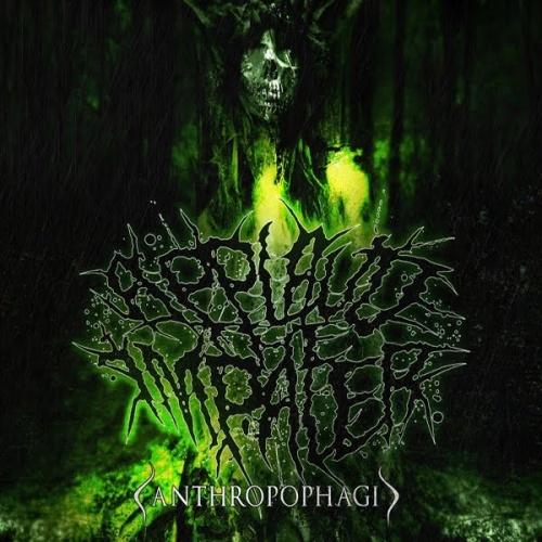 Anthropophagi