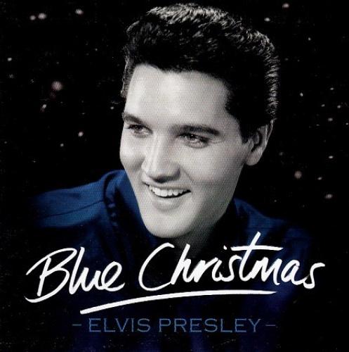 Blue Christmas - Elvis Presley | Songs, Reviews, Credits | AllMusic