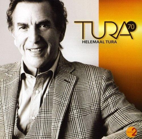 Tura 70