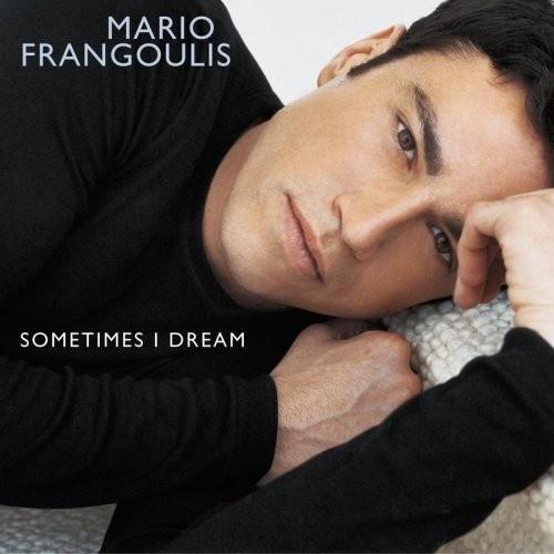 Sometimes I Dream [Bonus Tracks]