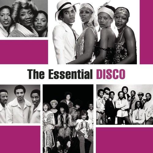 Essential: Disco
