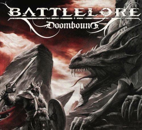 Doombound
