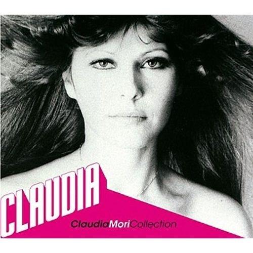 Claudia Muzio Collection
