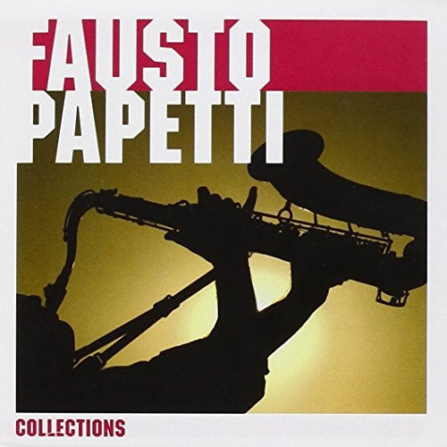 Fausto Papetti: Collections 2009