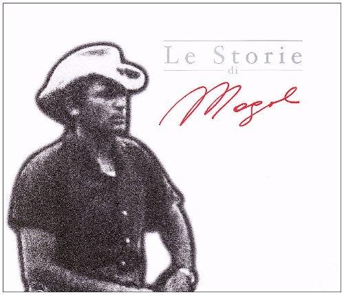 Le  Storie di Mogol