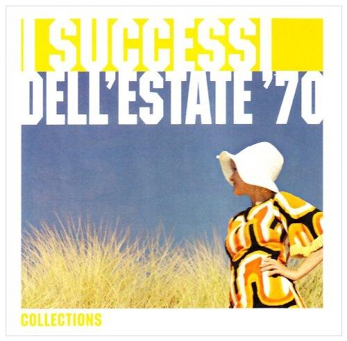 I Successi Dell Estate 70