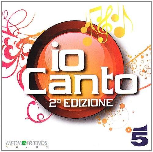 Io Canto, Vol. 2