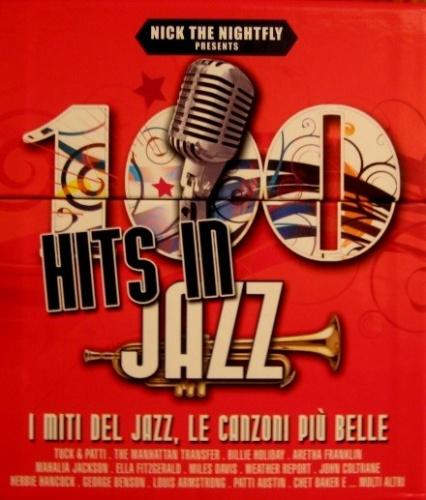 100 Hits in Jazz