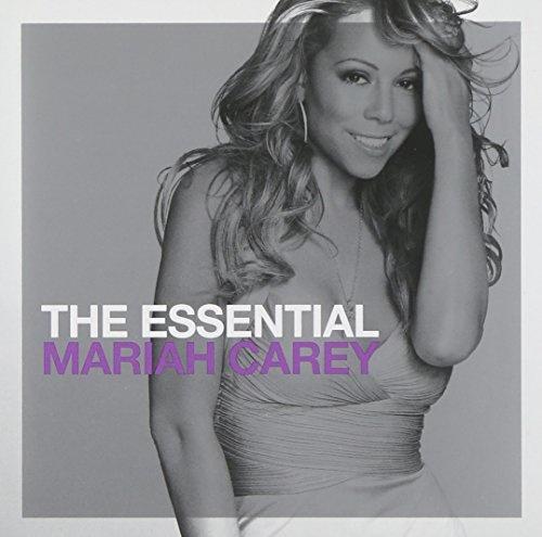The Essential Mariah Carey