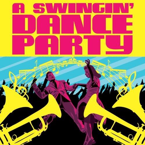 A Swingin' Dance Party