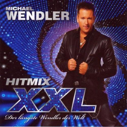 Hitmix XXL: Der Langste Wendler der Welt